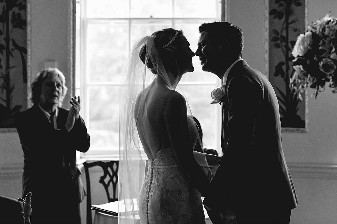 Emma and Mark_Danson House Wedding Photography_0060