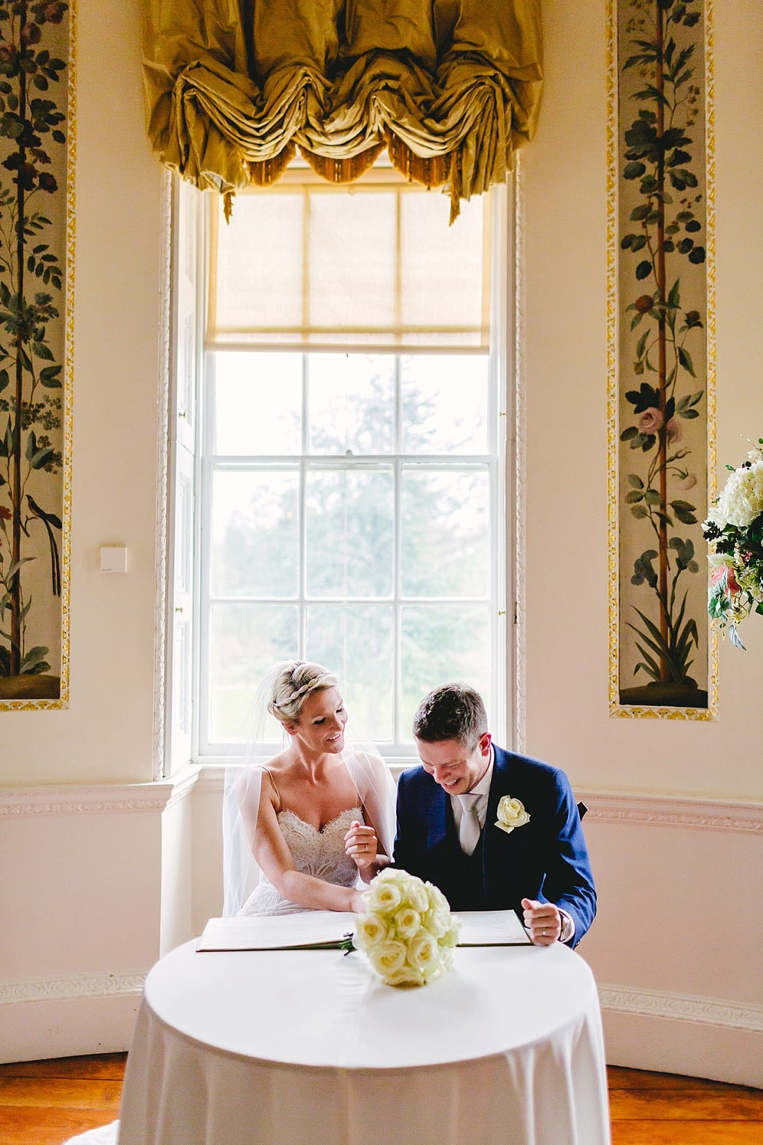 Emma and Mark_Danson House Wedding Photography_0061