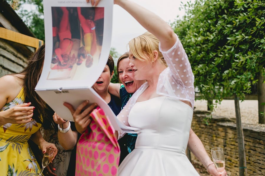 Bedfordshire_Wedding_Photography_Best_Of_2015-112