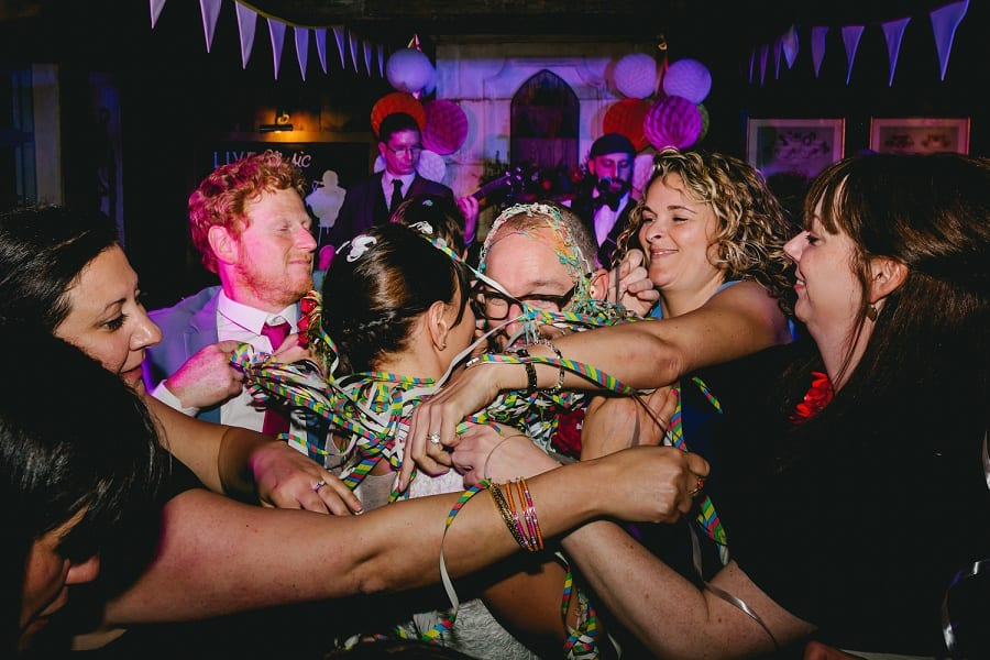 Bedfordshire_Wedding_Photography_Best_Of_2015-125