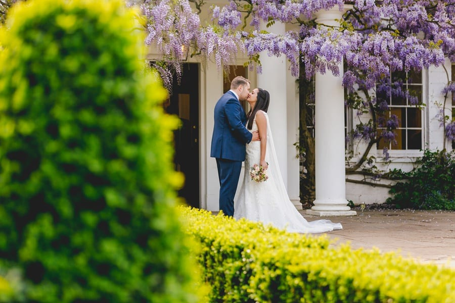 Bedfordshire_Wedding_Photography_Best_Of_2015-131