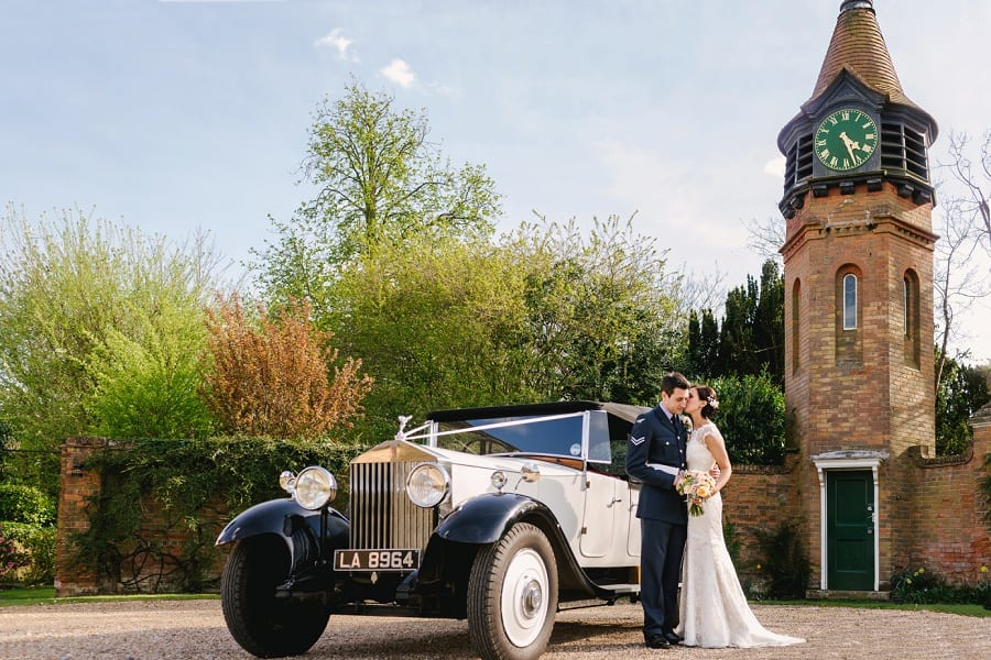 Bedfordshire_Wedding_Photography_Best_Of_2015-136