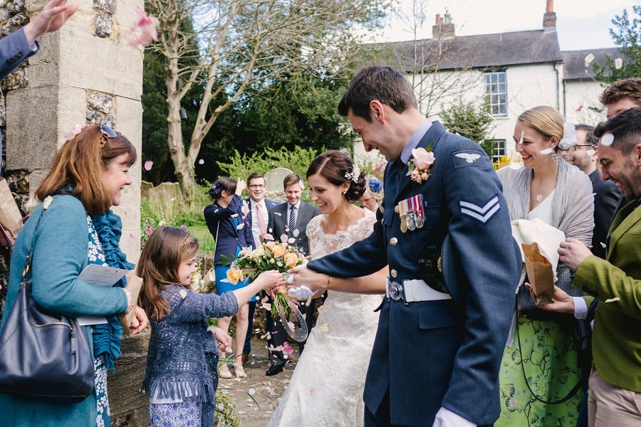 Bedfordshire_Wedding_Photography_Best_Of_2015-139