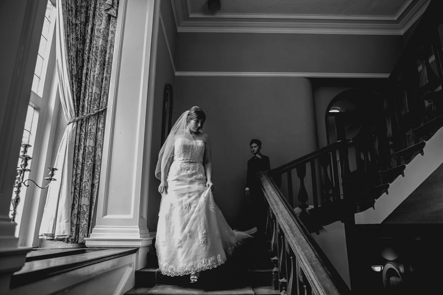 Bedfordshire_Wedding_Photography_Best_Of_2015-17