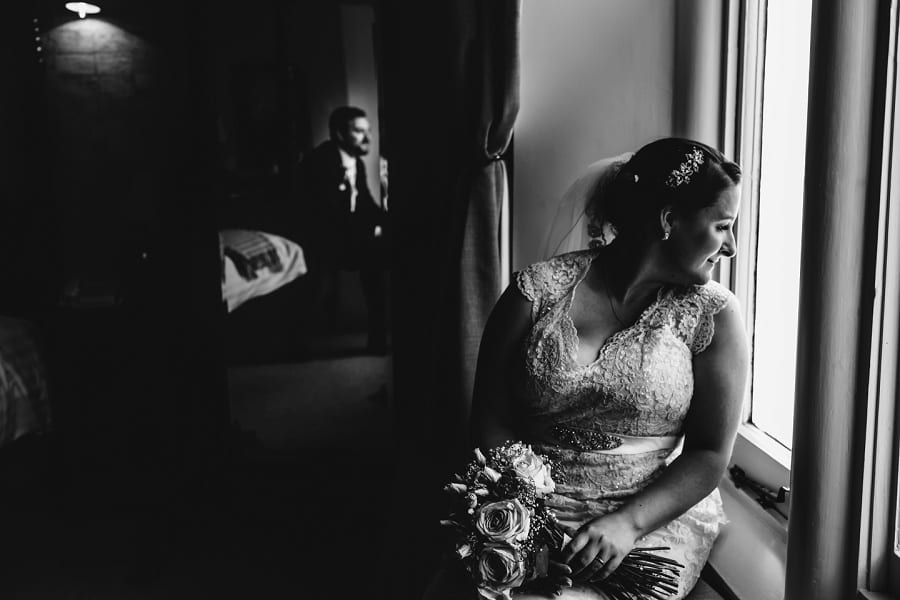 Bedfordshire_Wedding_Photography_Best_Of_2015-18
