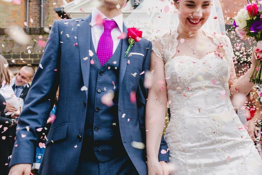 Best of Wedding_Photography_Best_Of_2015