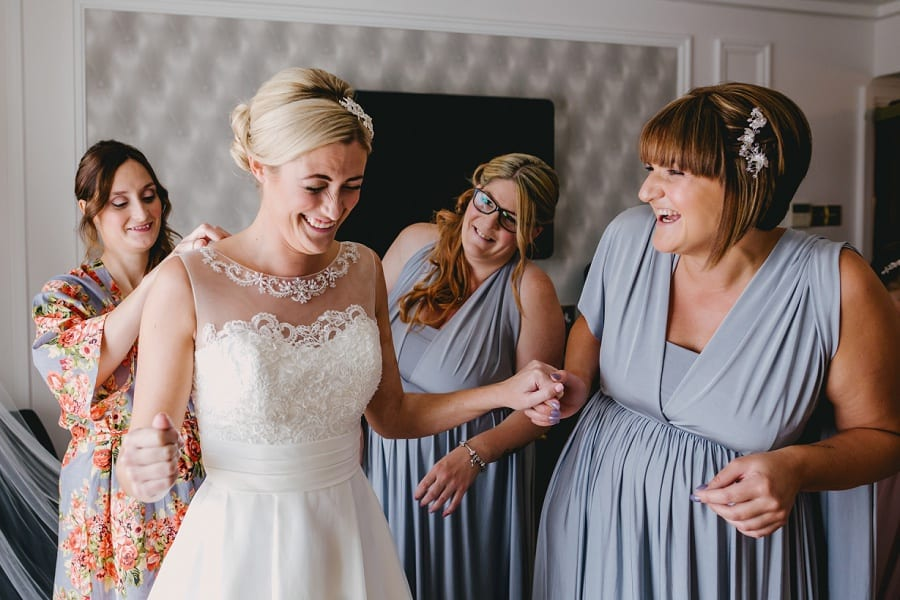 Bedfordshire_Wedding_Photography_Best_Of_2015-20