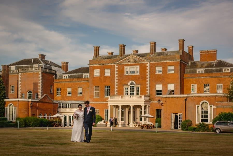 Bedfordshire_Wedding_Photography_Best_Of_2015-22