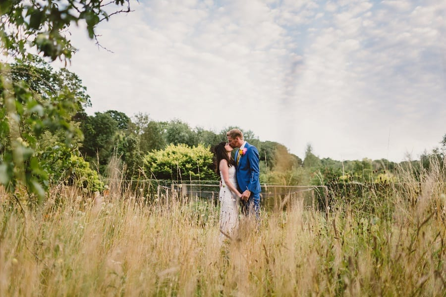 Bedfordshire_Wedding_Photography_Best_Of_2015-29