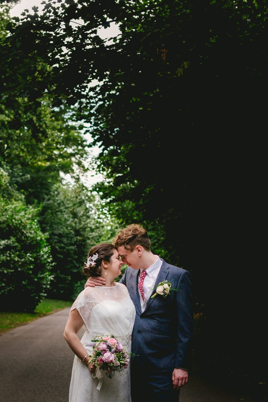 Bedfordshire_Wedding_Photography_Best_Of_2015-31