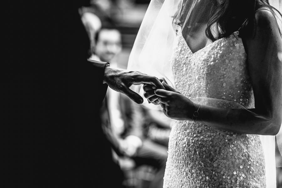 Bedfordshire_Wedding_Photography_Best_Of_2015-32