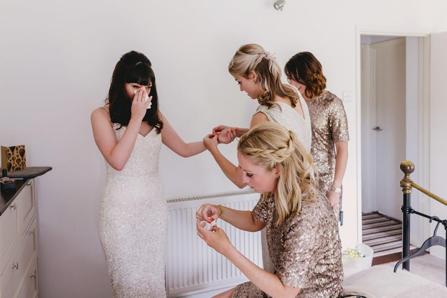 Bedfordshire_Wedding_Photography_Best_Of_2015-34