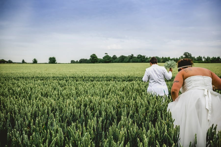 Bedfordshire_Wedding_Photography_Best_Of_2015-35
