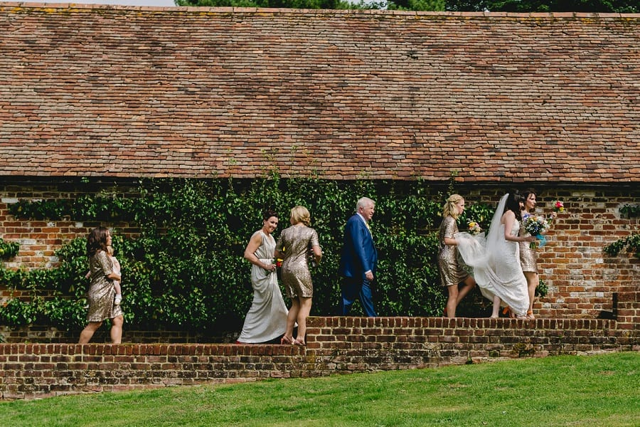 Bedfordshire_Wedding_Photography_Best_Of_2015-37