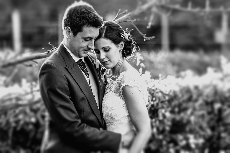 Bedfordshire_Wedding_Photography_Best_Of_2015-42