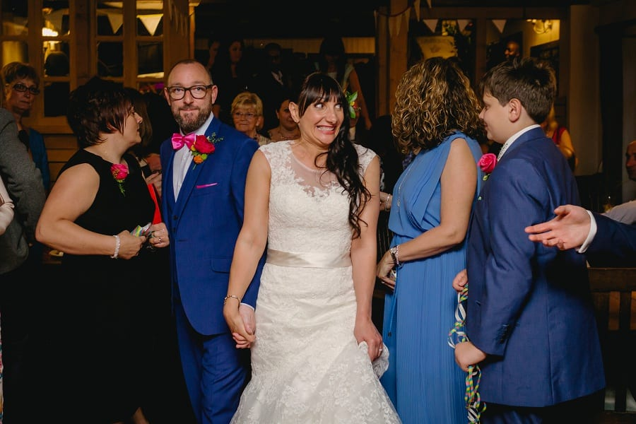 Bedfordshire_Wedding_Photography_Best_Of_2015-47