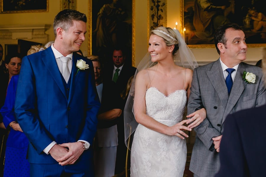 Bedfordshire_Wedding_Photography_Best_Of_2015-62