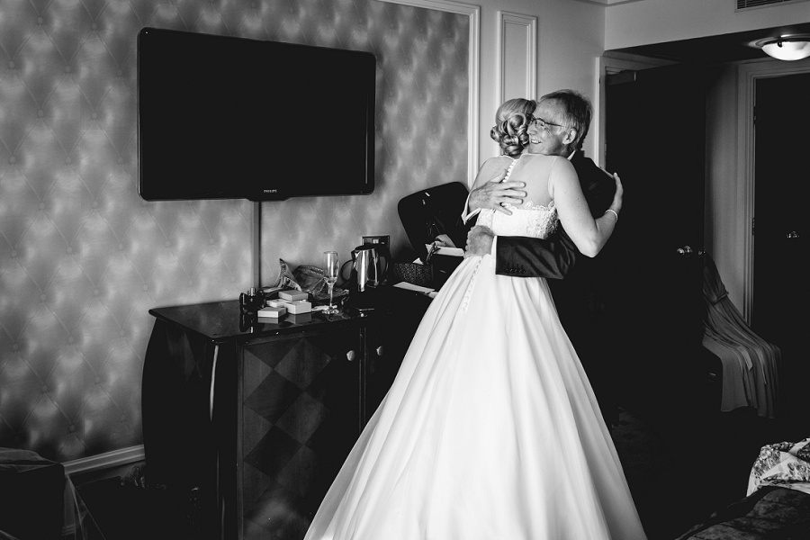 Bedfordshire_Wedding_Photography_Best_Of_2015-7