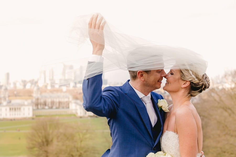 Bedfordshire_Wedding_Photography_Best_Of_2015-8
