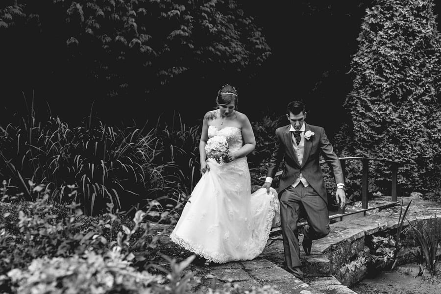 Bedfordshire_Wedding_Photography_Best_Of_2015-88