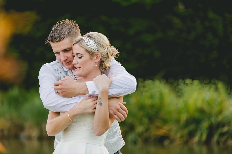 Bedfordshire_Wedding_Photography_Best_Of_2015-90
