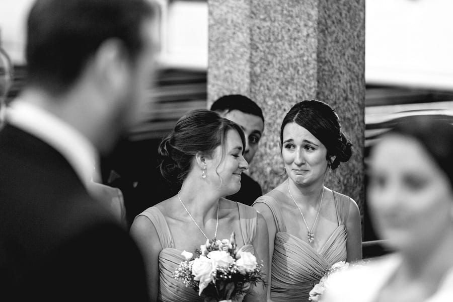Bedfordshire_Wedding_Photography_Best_Of_2015-93