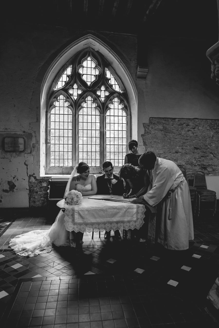 Bedfordshire_Wedding_Photography_Best_Of_2015-99