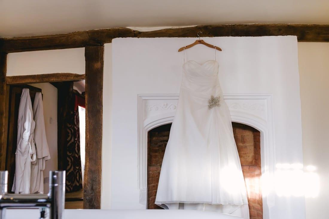 Newland_Hall_Suffolk_Wedding_Photography_0002
