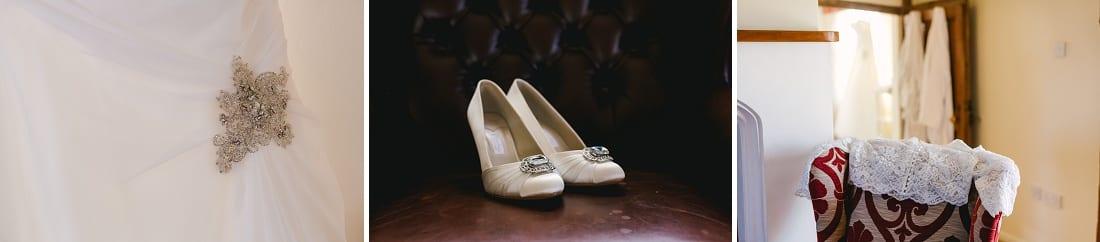 Newland_Hall_Suffolk_Wedding_Photography_0005