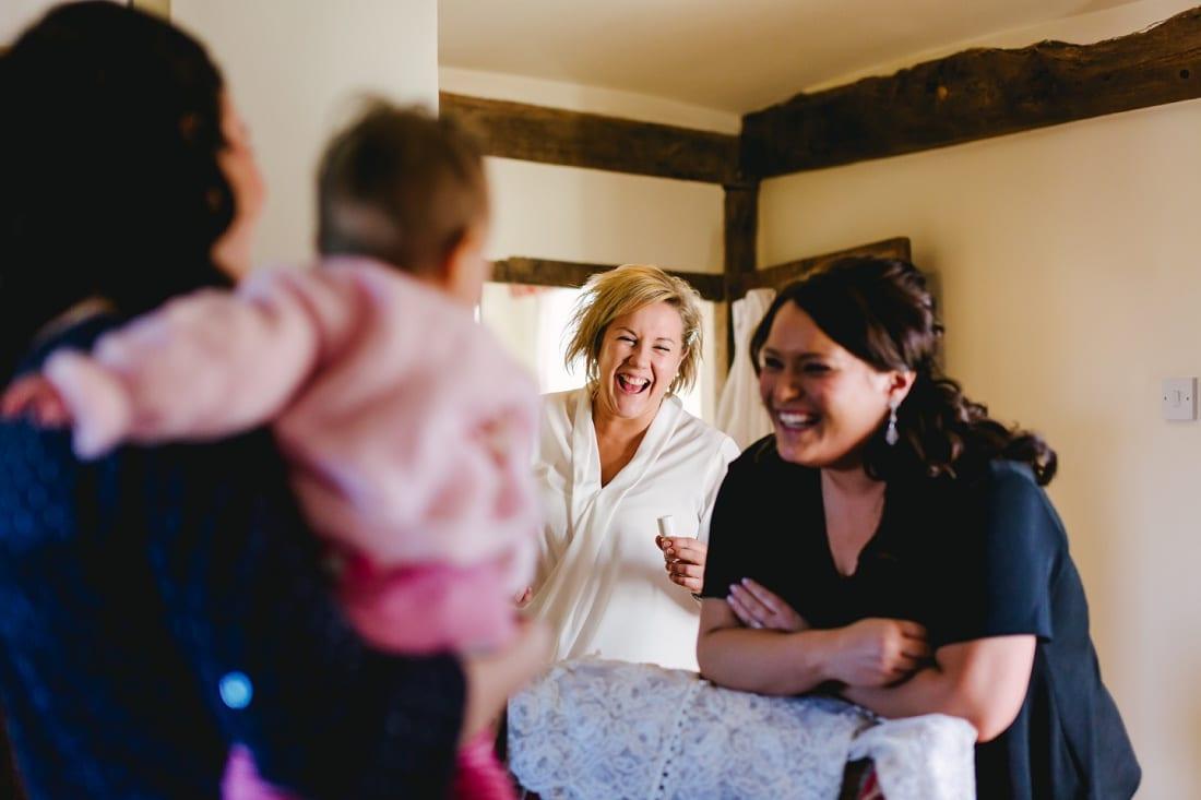 Newland_Hall_Suffolk_Wedding_Photography_0008