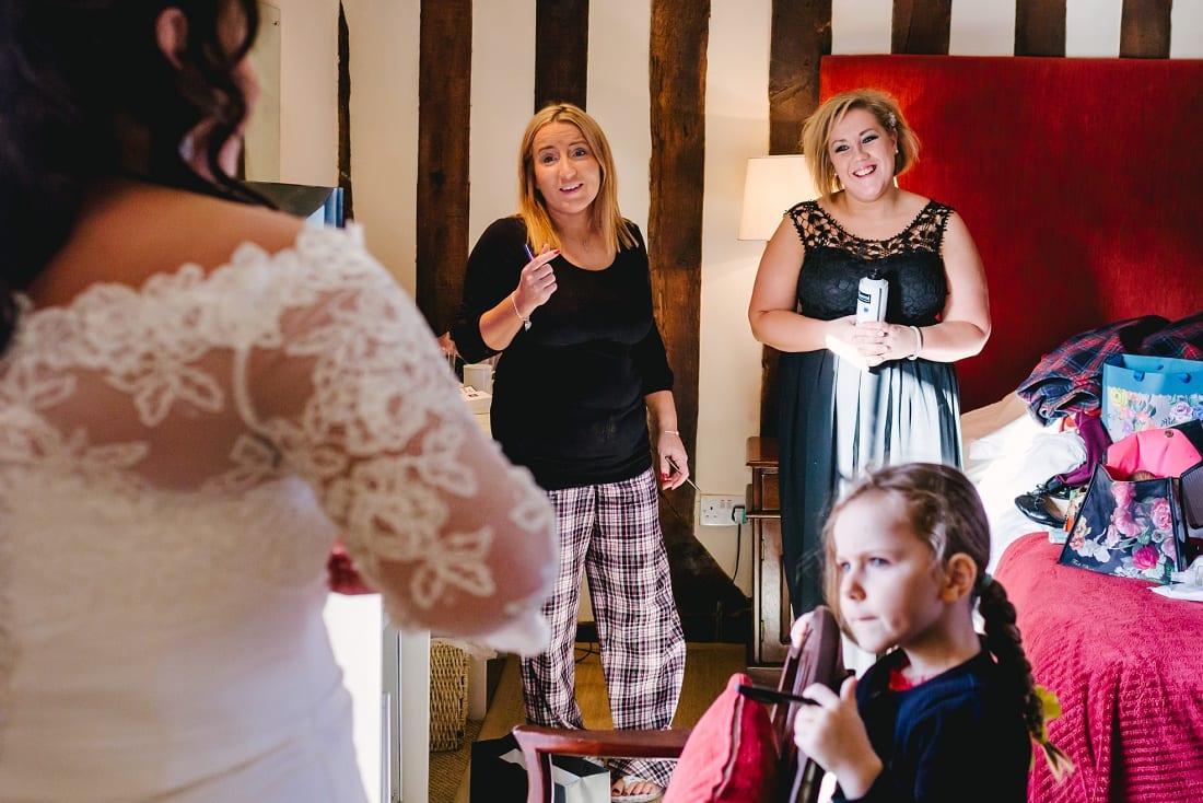 Newland_Hall_Suffolk_Wedding_Photography_0016