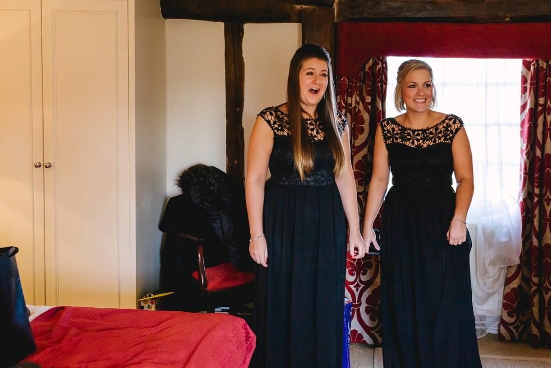 Newland_Hall_Suffolk_Wedding_Photography_0018