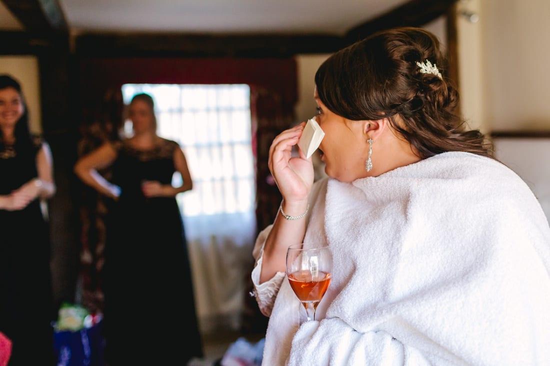 Newland_Hall_Suffolk_Wedding_Photography_0020