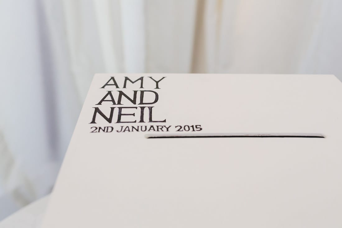 Newland_Hall_Suffolk_Wedding_Photography_0023