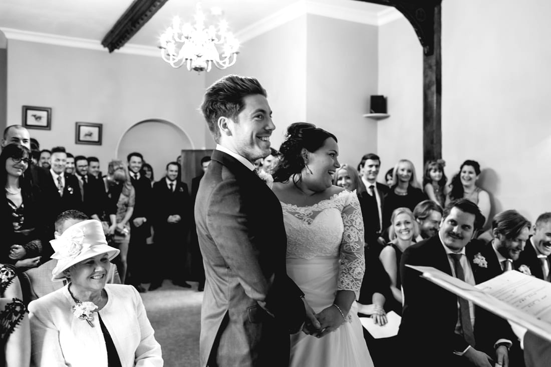 Newland_Hall_Suffolk_Wedding_Photography_0027