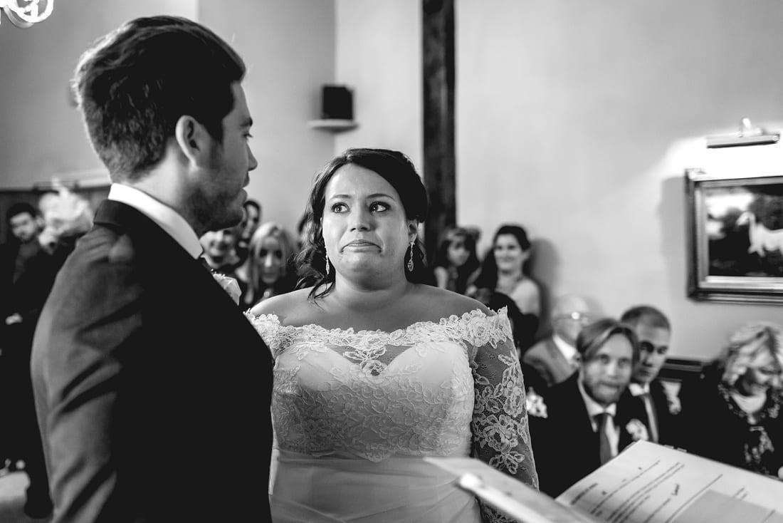 Newland_Hall_Suffolk_Wedding_Photography_0028