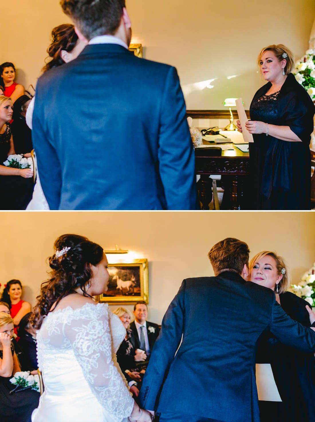 Newland_Hall_Suffolk_Wedding_Photography_0029