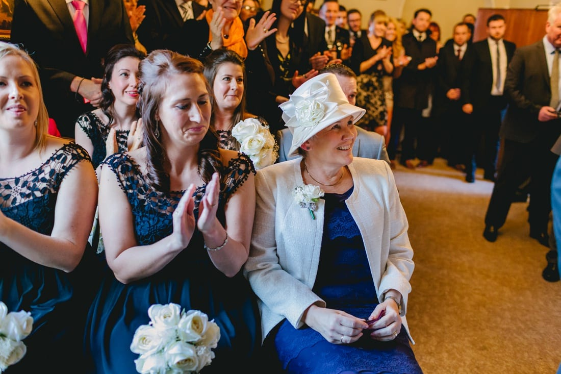 Newland_Hall_Suffolk_Wedding_Photography_0030