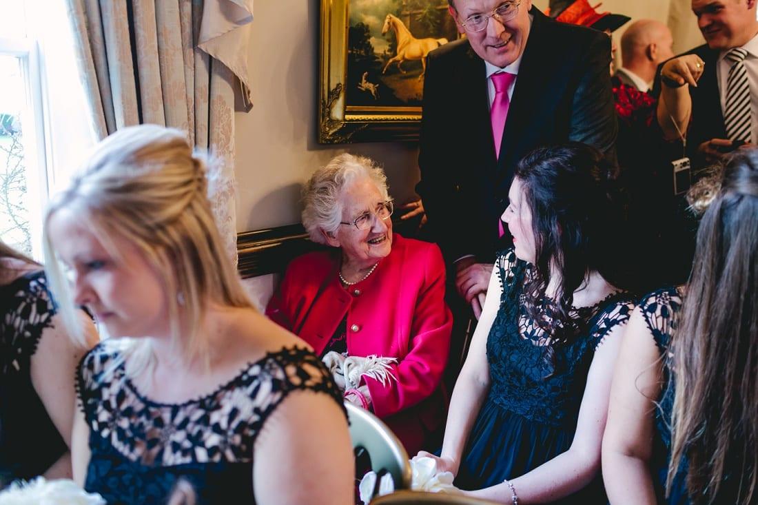 Newland_Hall_Suffolk_Wedding_Photography_0031