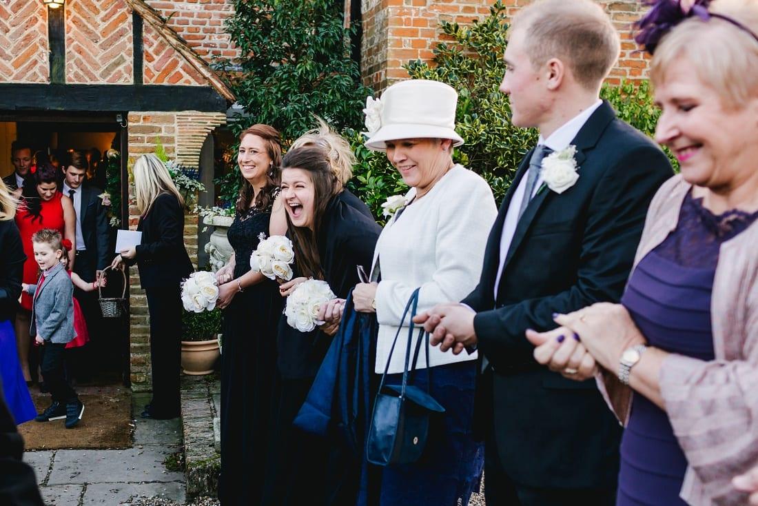 Newland_Hall_Suffolk_Wedding_Photography_0034