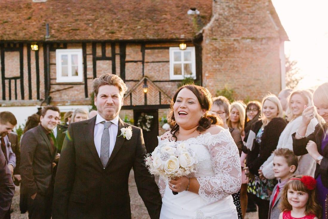 Newland_Hall_Suffolk_Wedding_Photography_0036