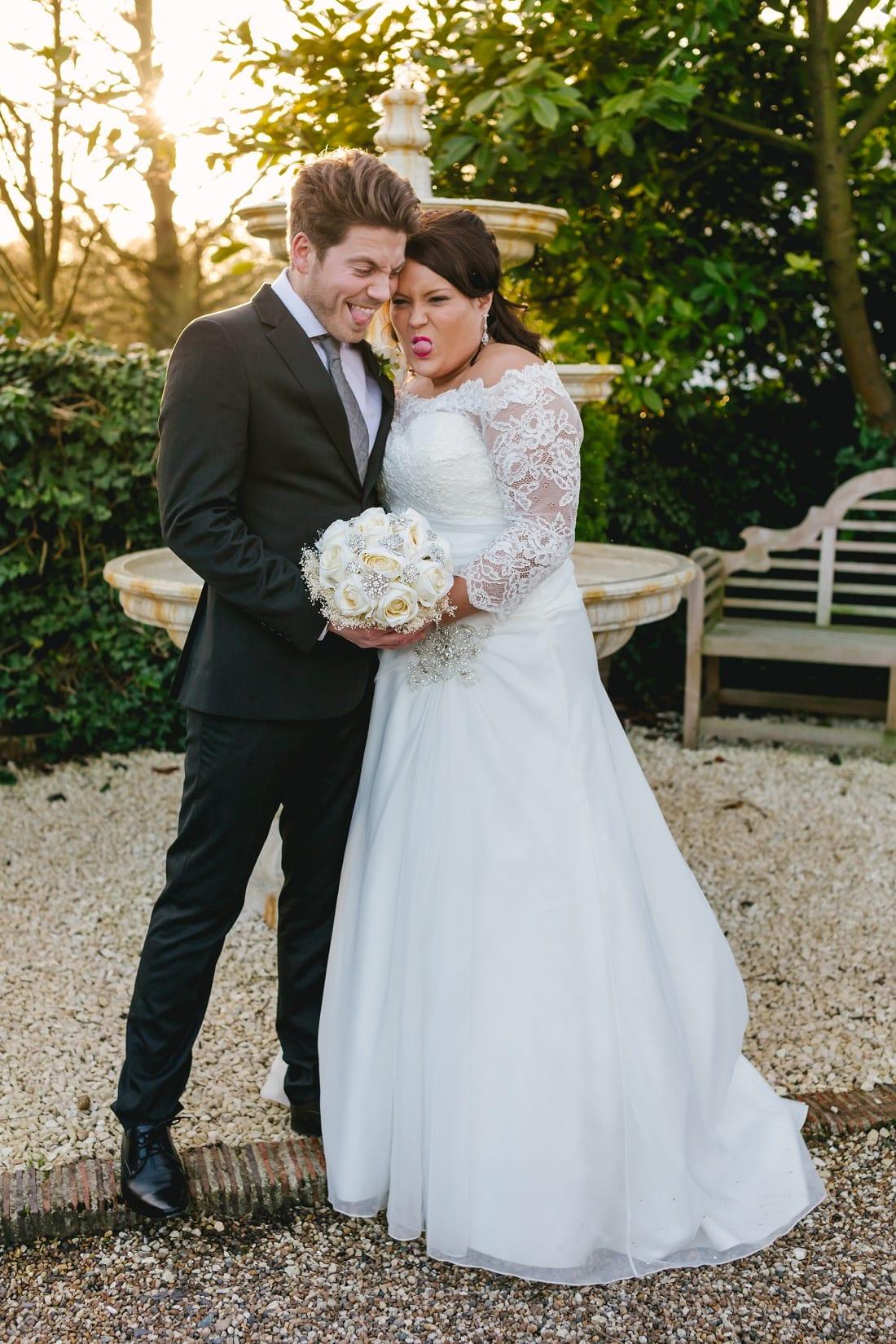 Newland_Hall_Suffolk_Wedding_Photography_0037