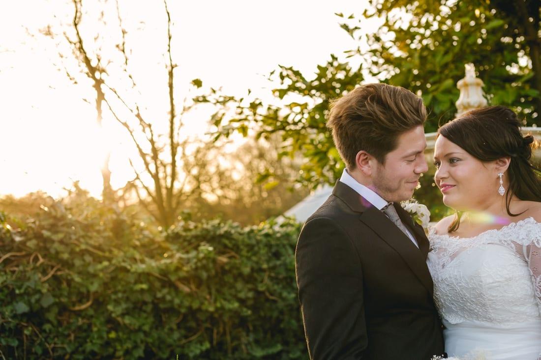 Newland_Hall_Suffolk_Wedding_Photography_0039