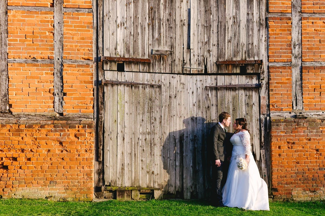 Newland_Hall_Suffolk_Wedding_Photography_0040
