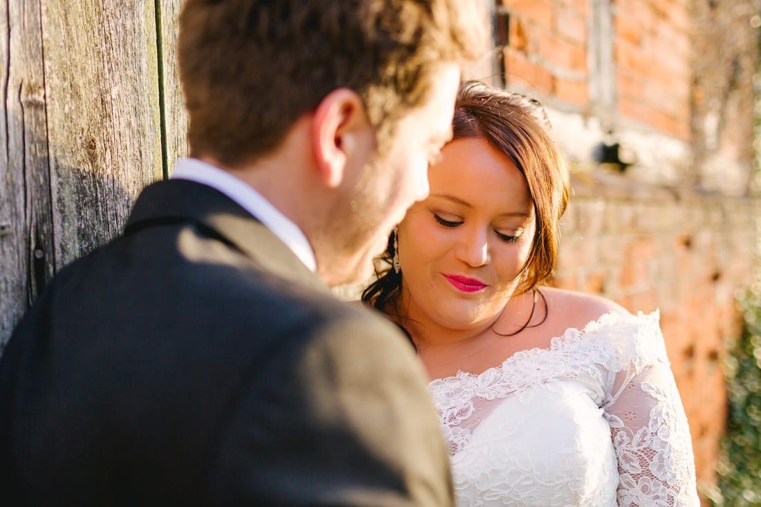 Newland_Hall_Suffolk_Wedding_Photography_0041