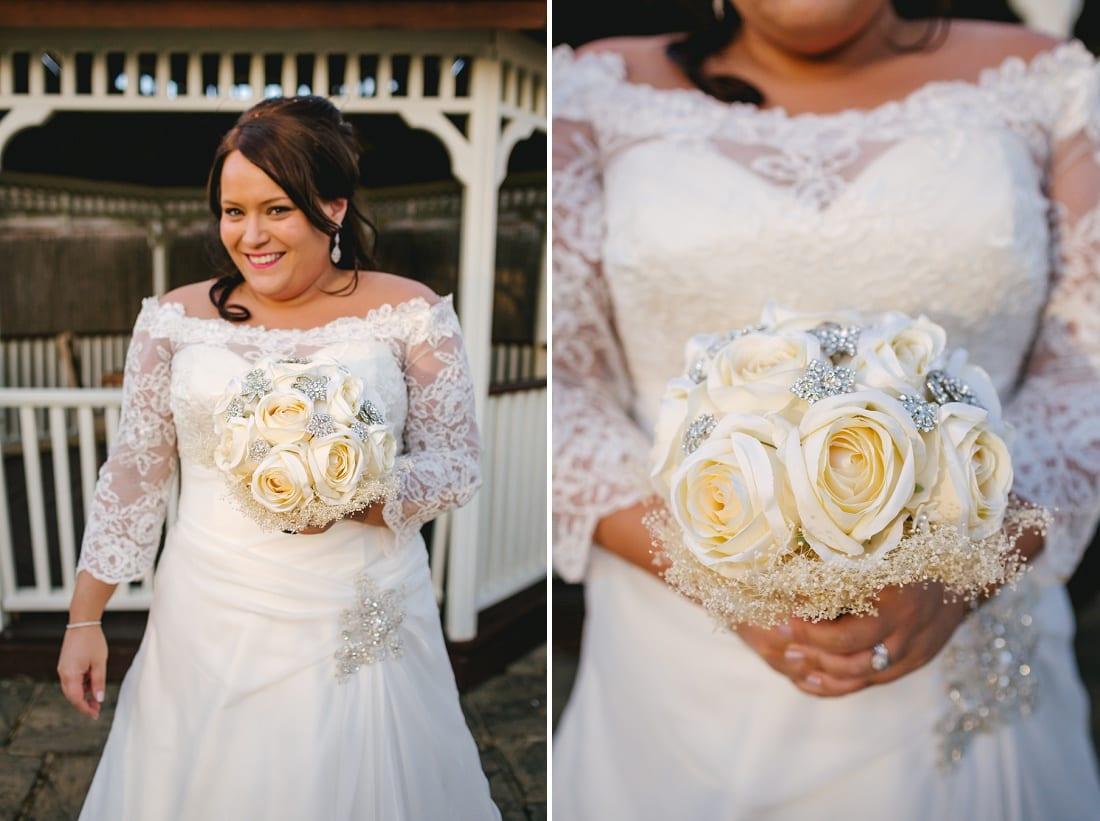 Newland_Hall_Suffolk_Wedding_Photography_0042