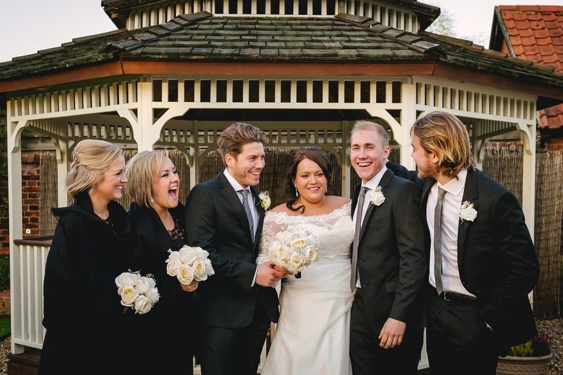 Newland_Hall_Suffolk_Wedding_Photography_0044
