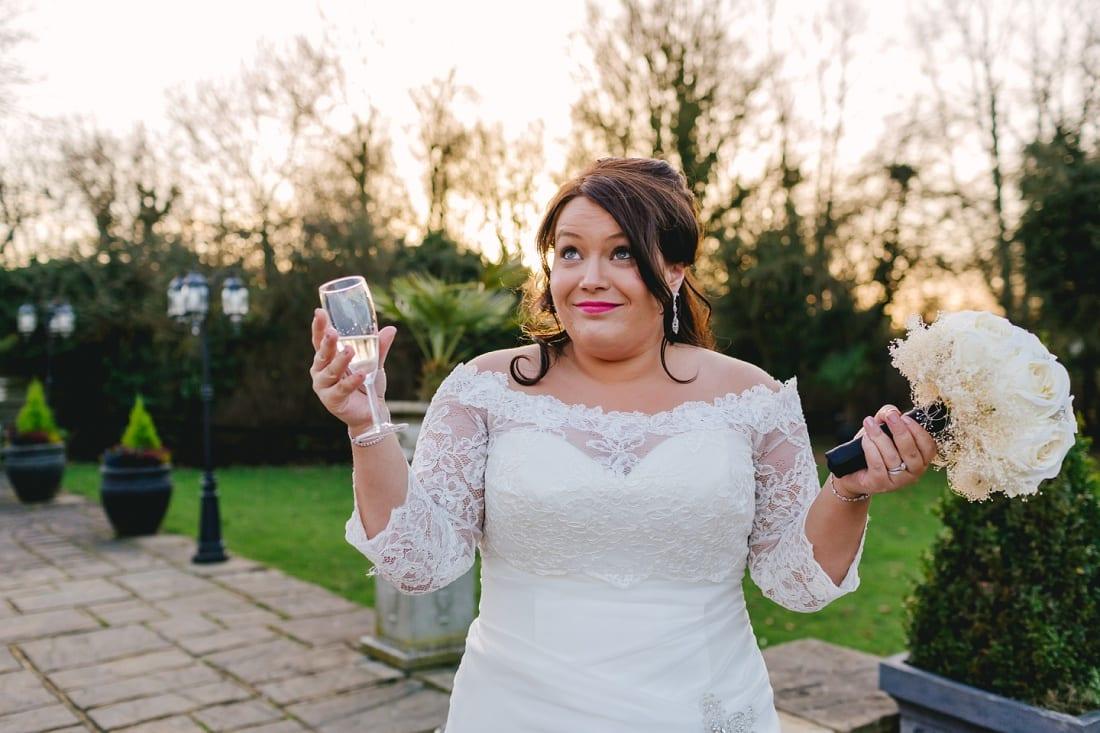 Newland_Hall_Suffolk_Wedding_Photography_0046