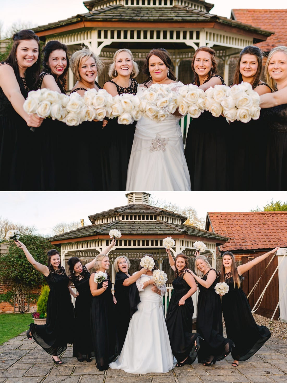 Newland_Hall_Suffolk_Wedding_Photography_0047