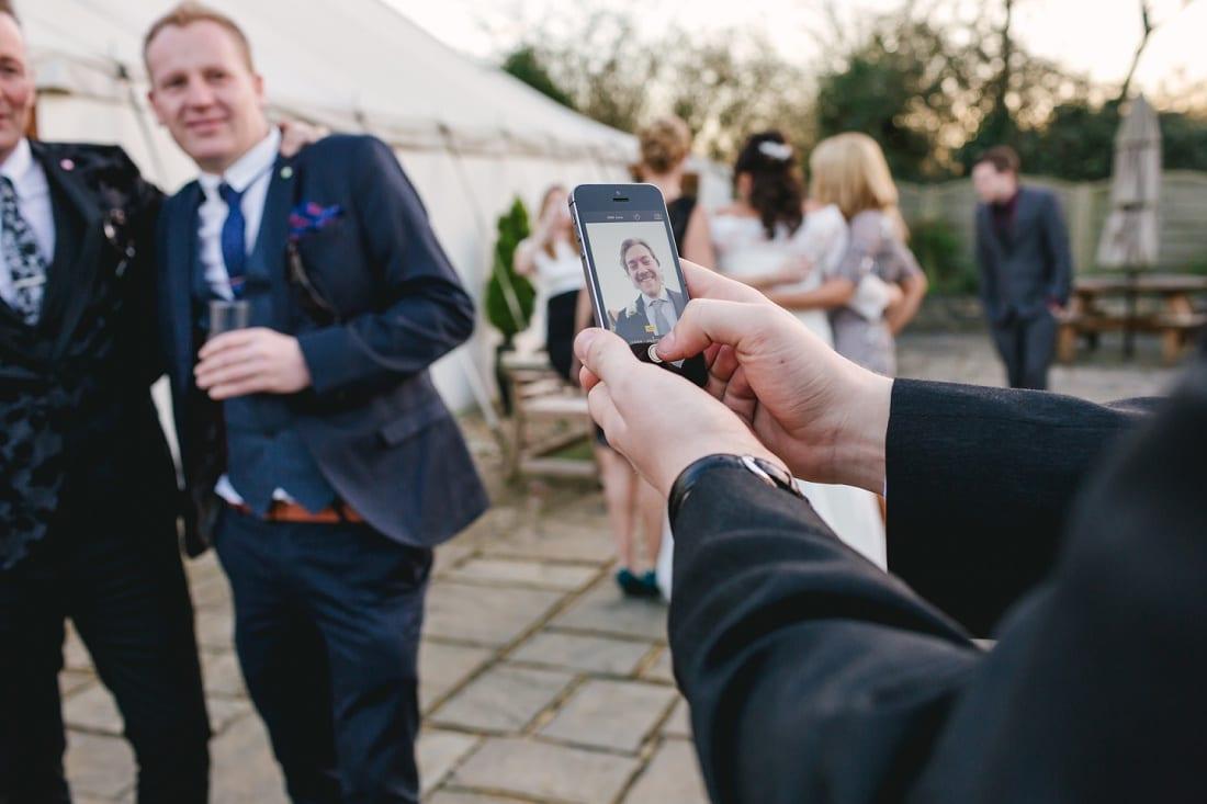 Newland_Hall_Suffolk_Wedding_Photography_0048